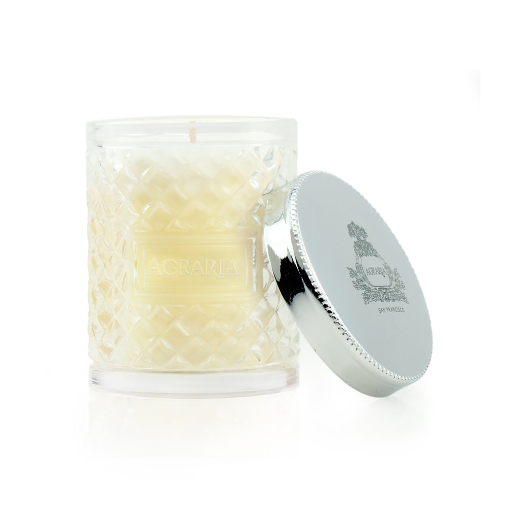 Golden Cassis 3.4oz Candle