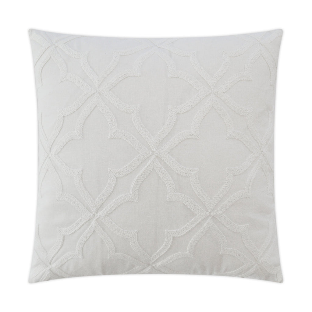 Decco Pillow