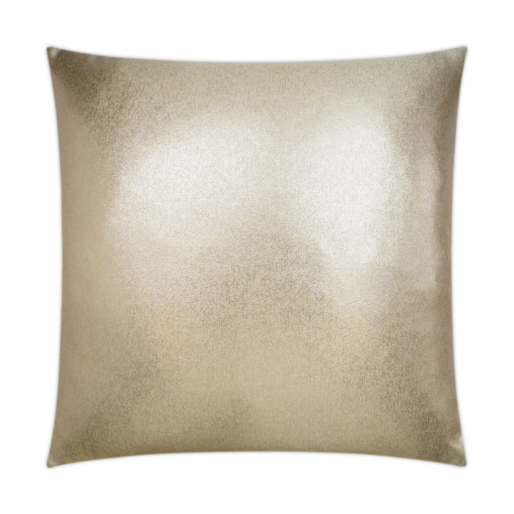 Ravish Pillow in Rose Gold