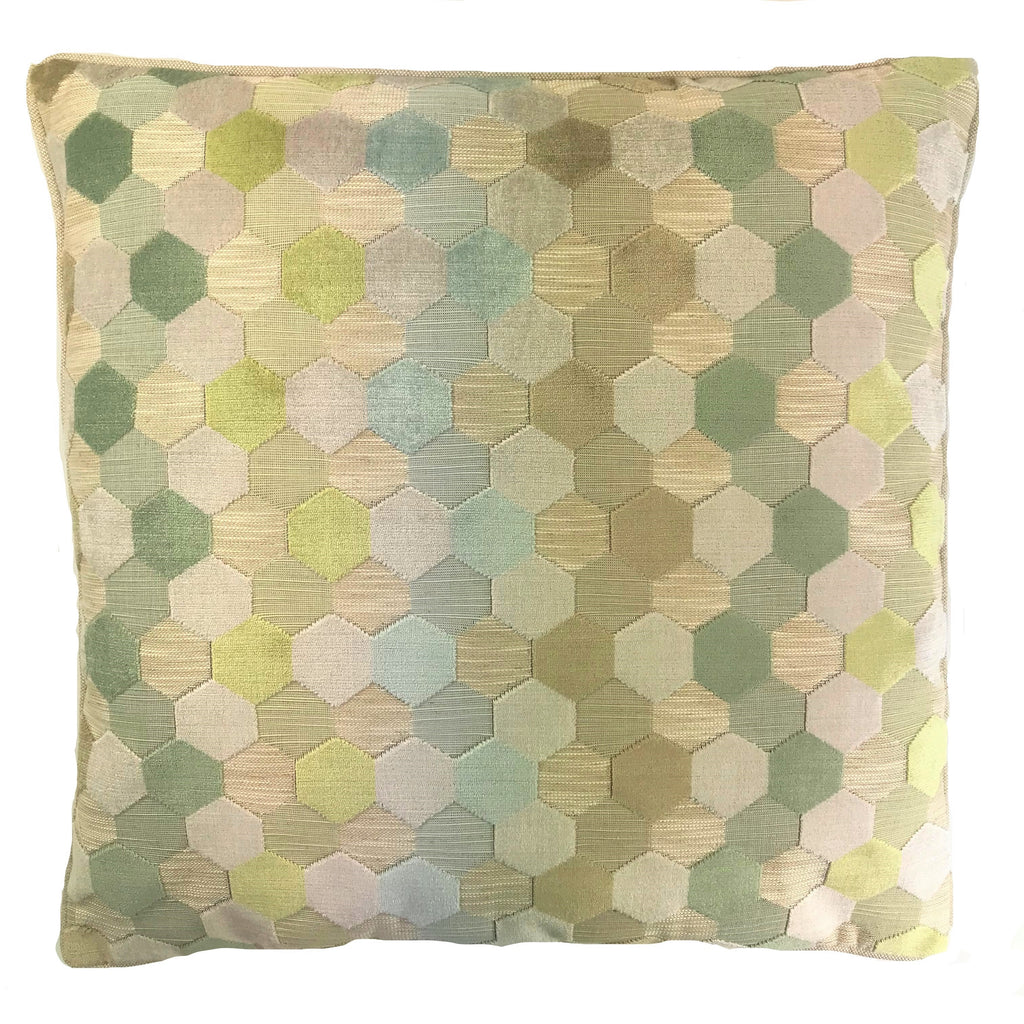 Maguire Spring Accent Pillow