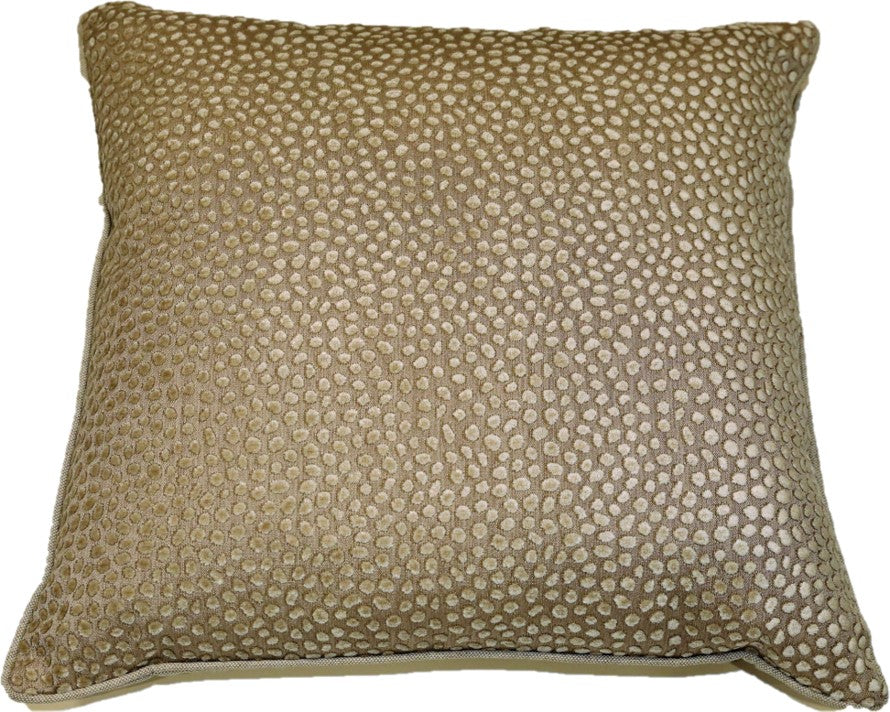 Pebble Accent Pillow