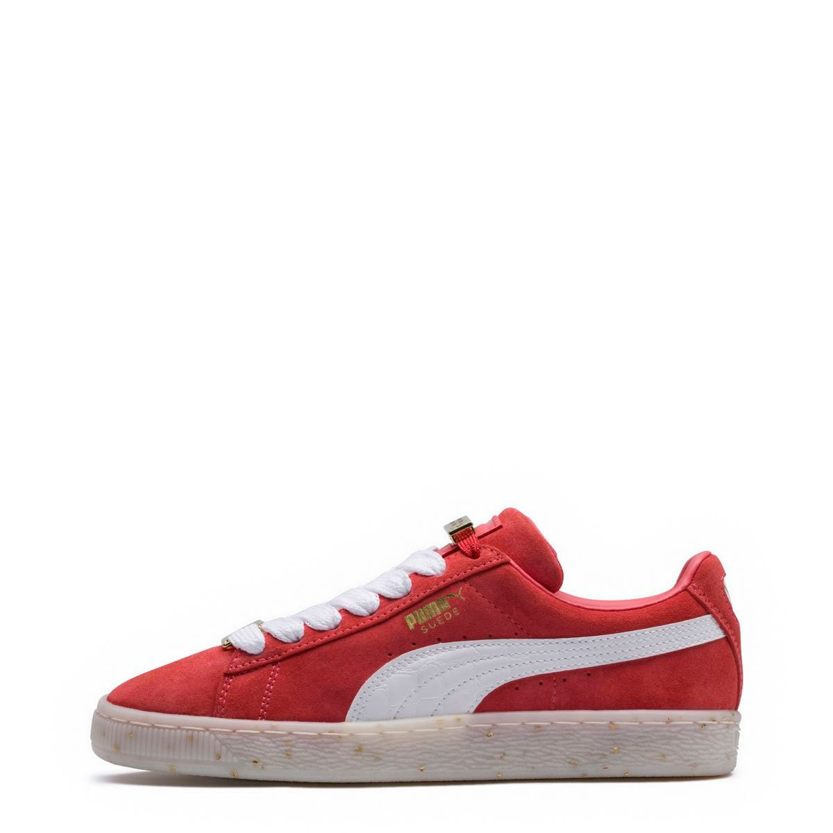 online retailer a900c 83a83 Womens SUEDE CLASSIC BBOY FAB WN'S – RUBBERsoled