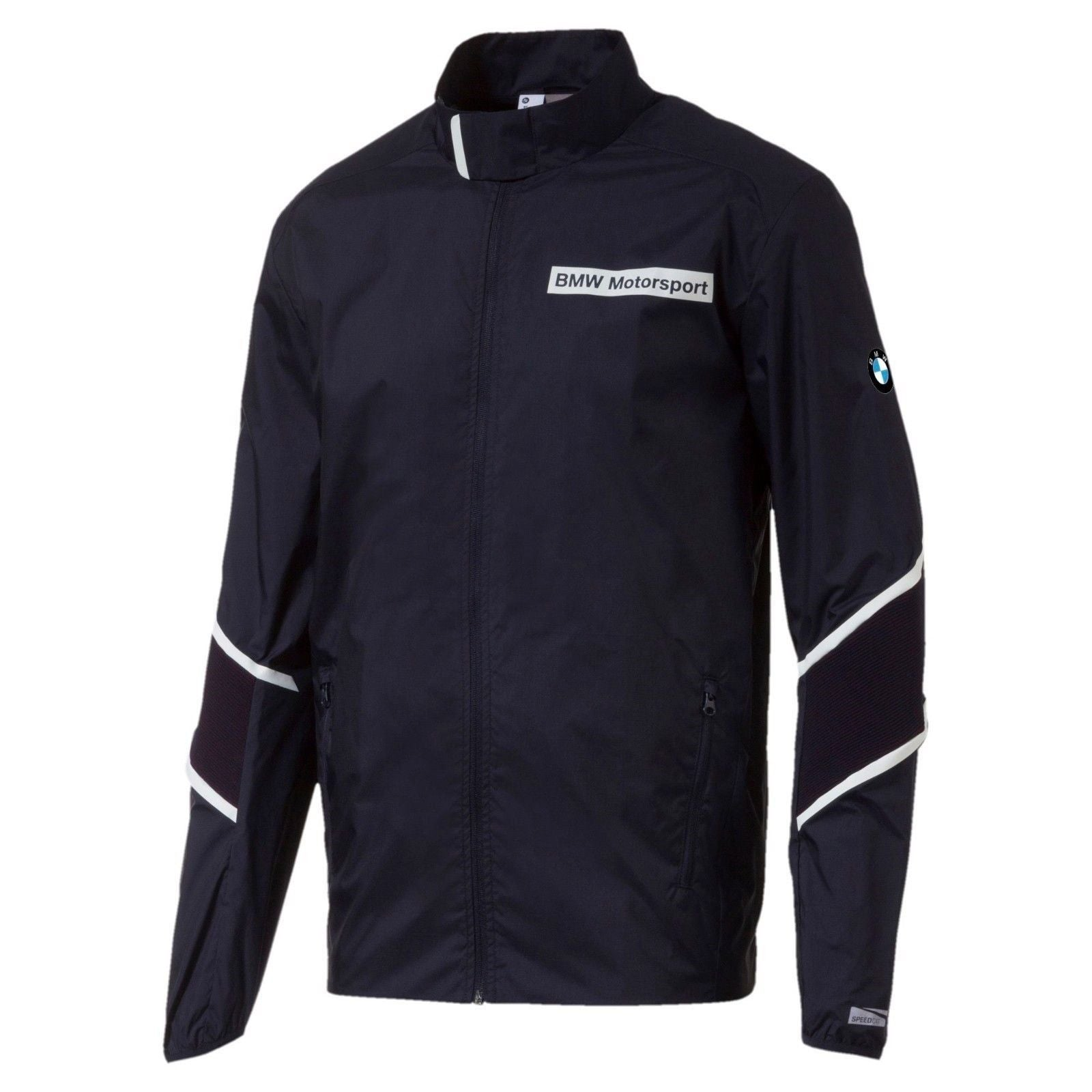 [575262-01] BMW MS SPEEDCAT EVO JACKET