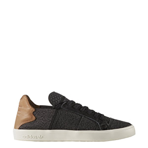 [AQ5778] VULC LACE UP PW