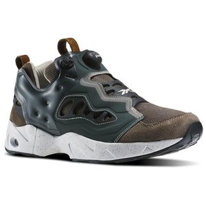 [AR2354] Gs Instapump Fury Road CJ