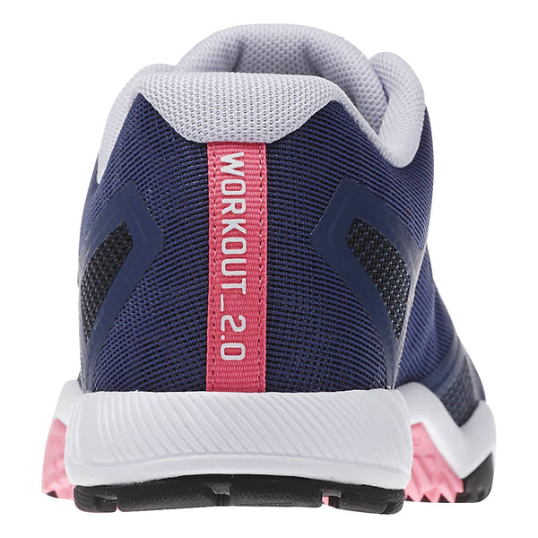 [AR2981] Womens Ros Workout TR 2.0