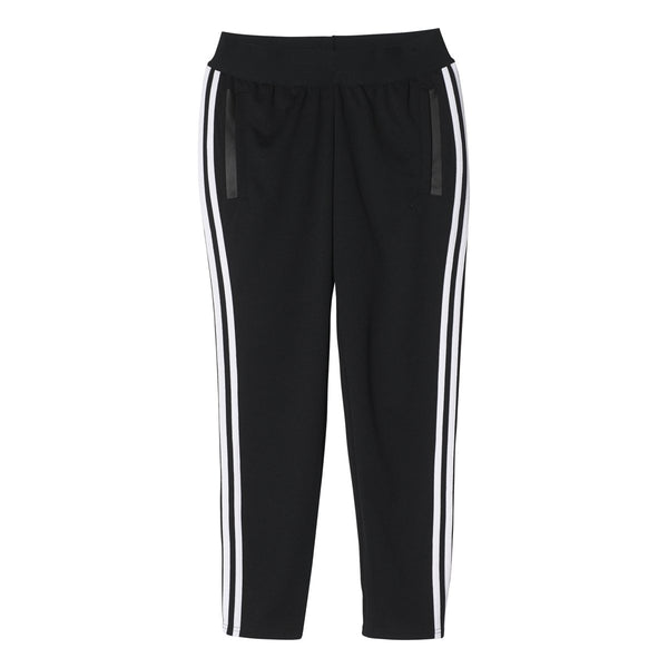[AX5469] Womens 3 Stripe Tapered Pant