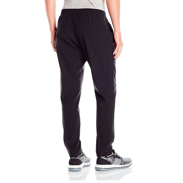 [AY7724] Superstar Track Pant 2.0