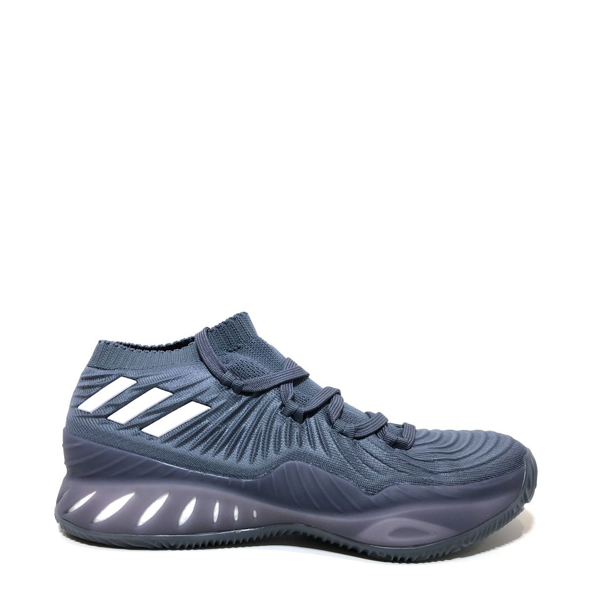 "[B75921] CRAZY EXPLOSIVE PK 2017 ""PLAYER EXCLUSIVE"""