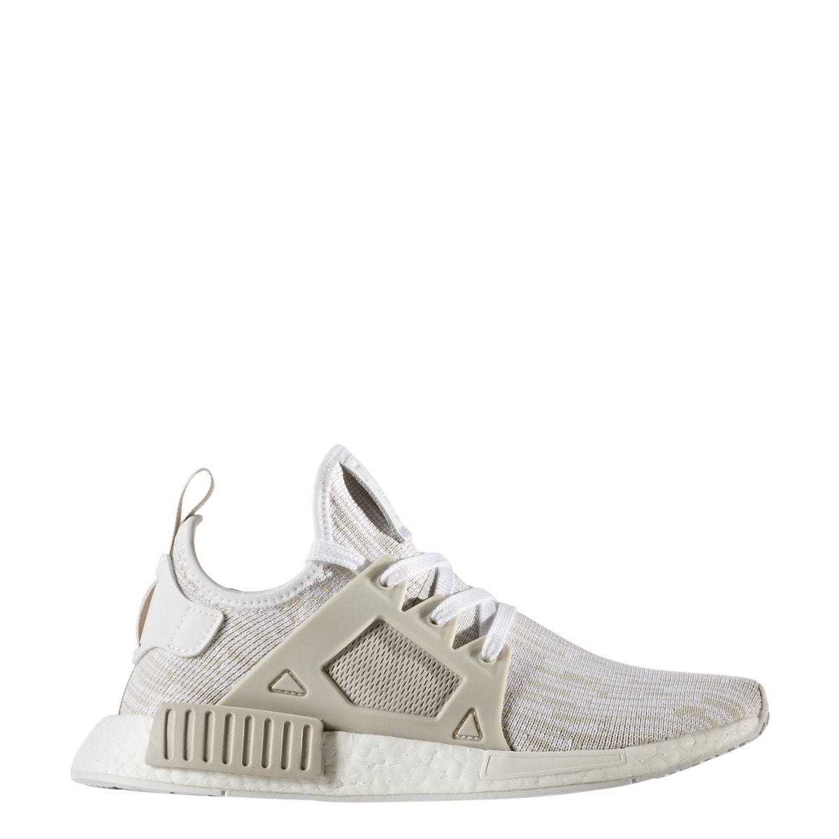 [BB2369] Womens NMD_XR1 PK W