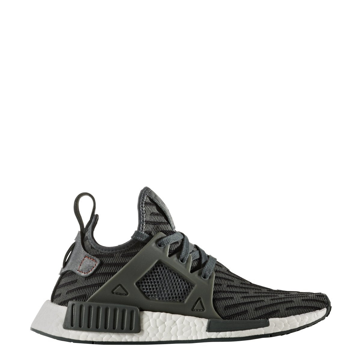 [BB2375] Womens NMD_XR1 PK W