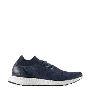 [BB4274] ULTRABOOST UNCAGED M