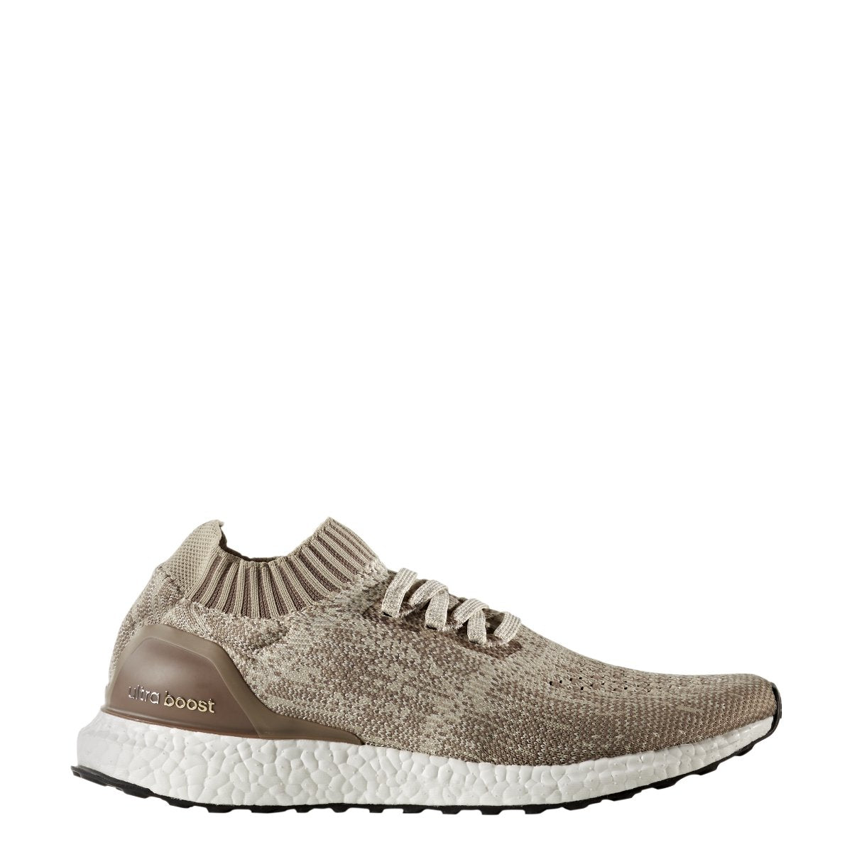 [BB4488] ULTRABOOST UNCAGED