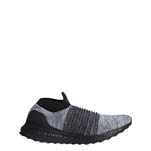 [BB6137] ULTRABOOST LACELESS