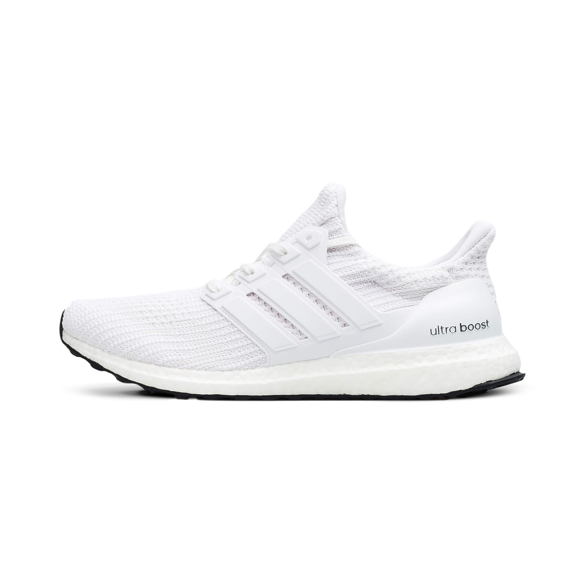 [BB6168] Mens Adidas UltraBOOST 4.0