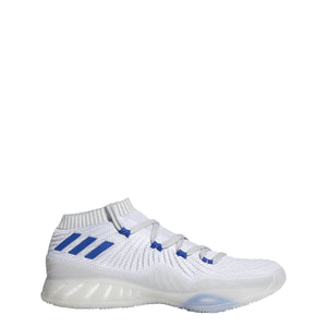 [BB7281] Crazy Explosive Low 2017 PK Match Madness