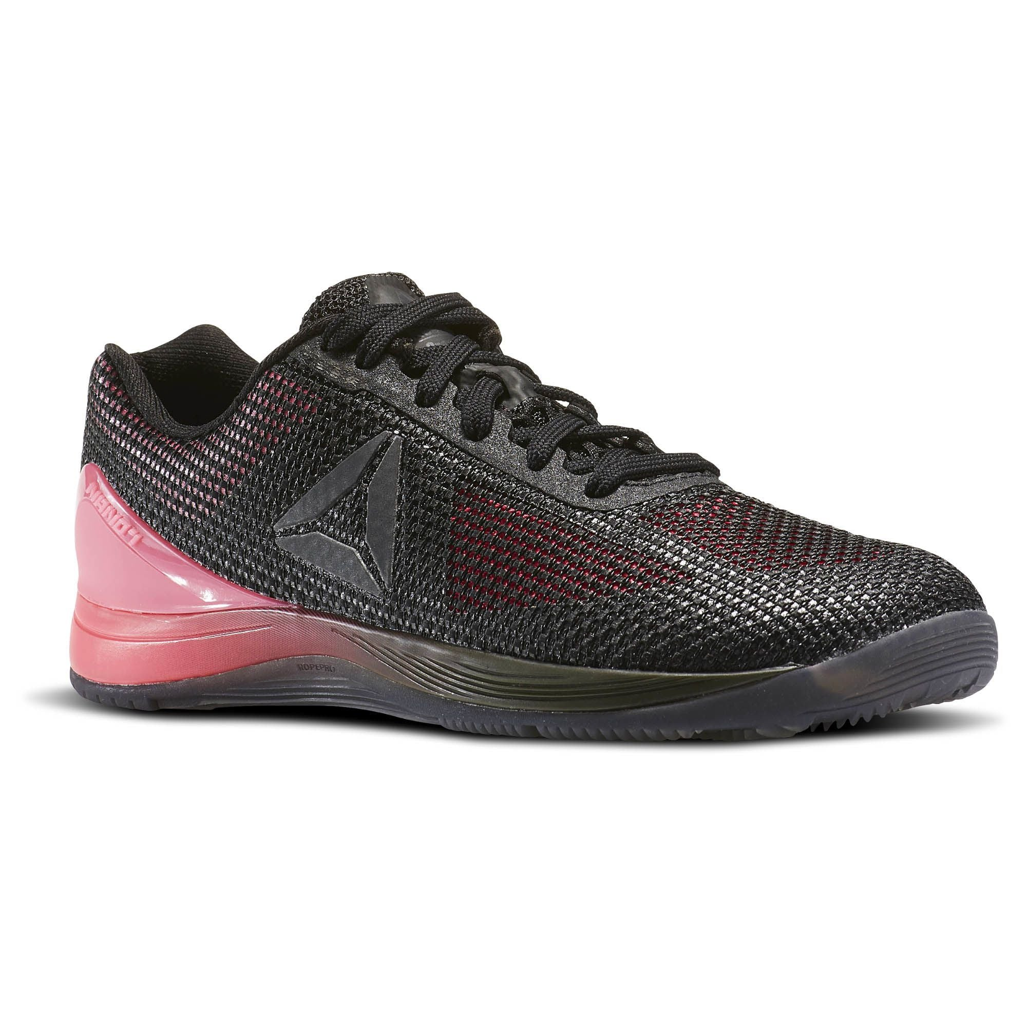 [BD5119] Womens Crossfit Nano 7.0