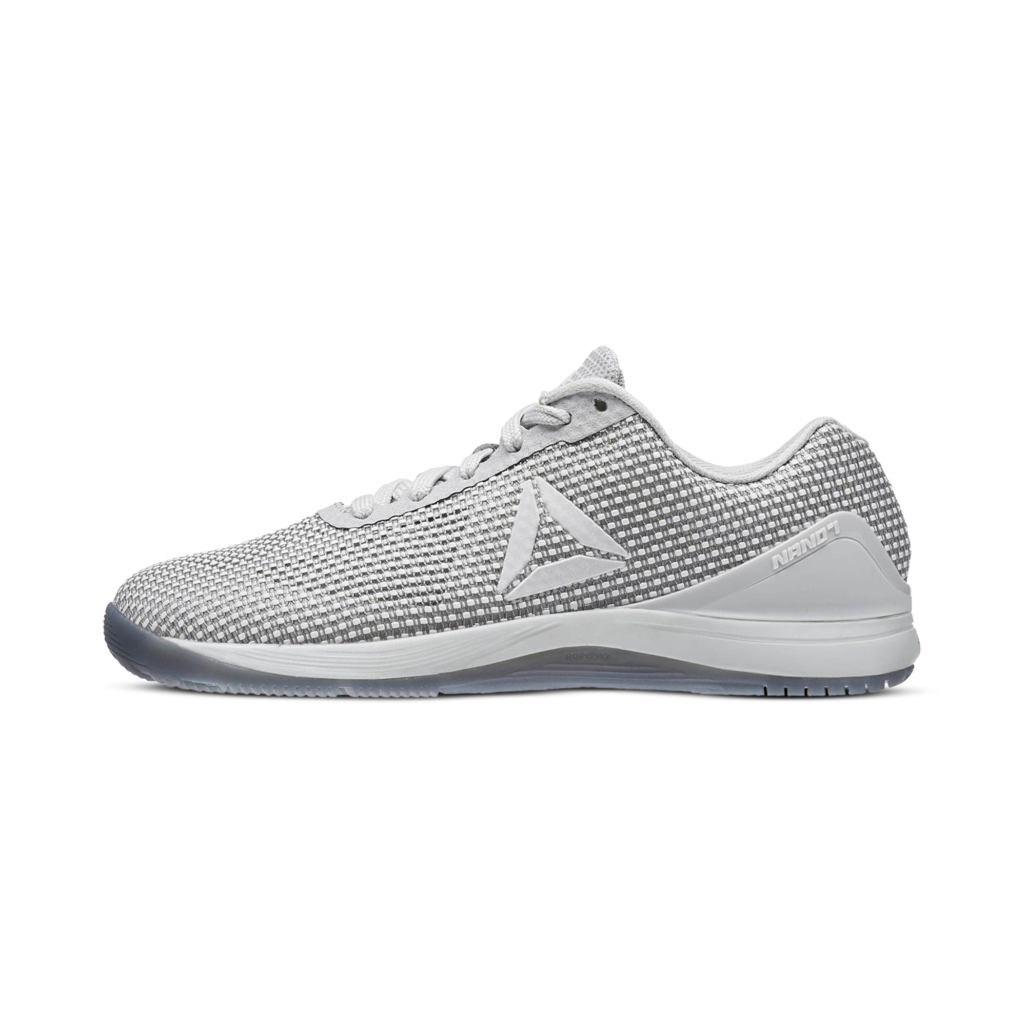 [BD5120] Womens Crossfit Nano 7.0