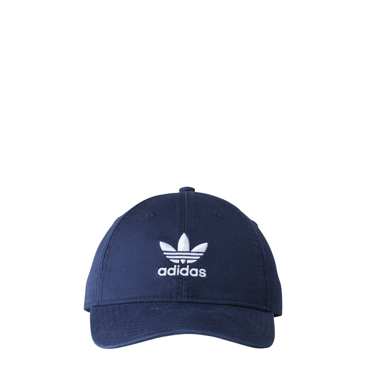 [BH7136] Originals Relaxed Strapback