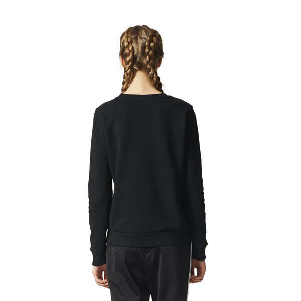 [BP9490] Womens Crew Sweater