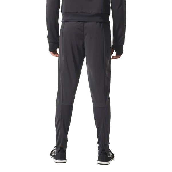 [BQ2298] Manchester United Track Pant