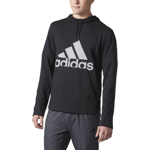 [BR3384] Badge Of Sport ID Pullover