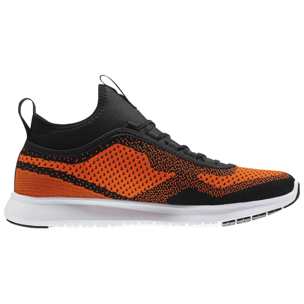 [BS5454] Plus Runner Ultraknit