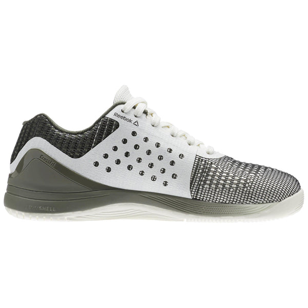 [BS8348] Womens Crossfit Nano 7