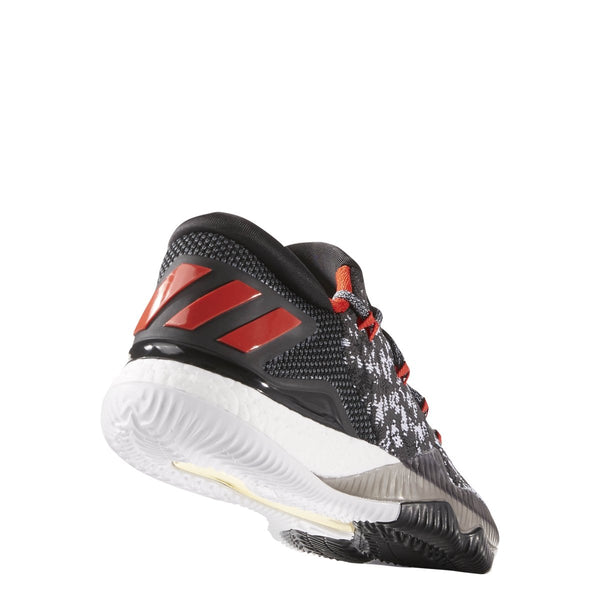 [BW0625] Crazylight Boost Low 2016 PK