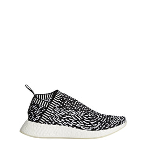 [BY3012] NMD_CS2 PK