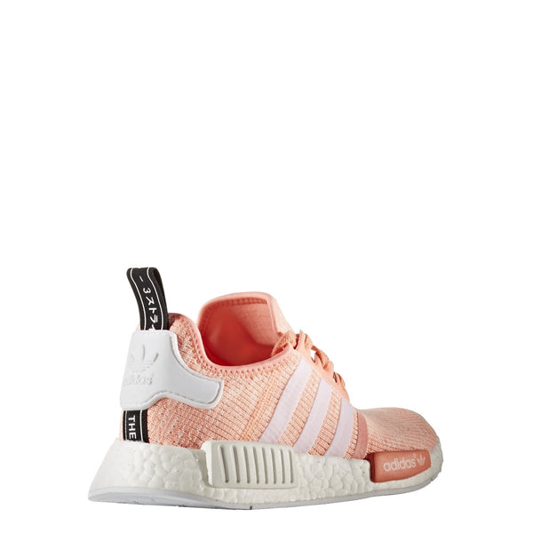 [BY3034] Womens NMD_R1 W