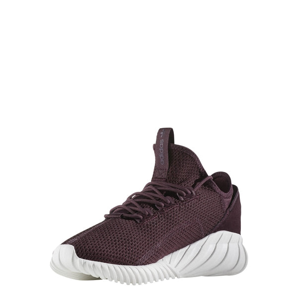 [BY3565] Tubular Doom Sock