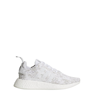 [BY8691] Womens NMD_R2 W