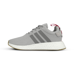 [BY9317] Womens NMD_R2 W