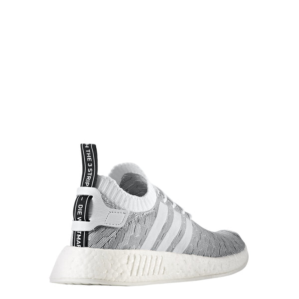 [BY9520] Womens NMD_R2 PK W