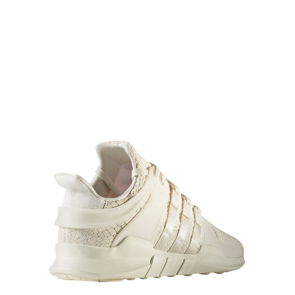 [BY9586] Eqt Support Adv