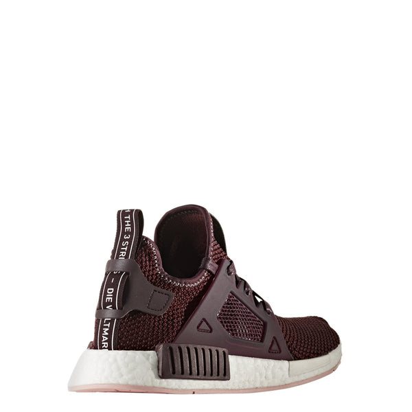 [BY9820] Womens NMD_XR1 W