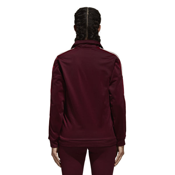 [CE1003] Womens Adibreak Track Jacket