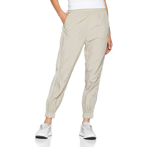 [CE4170] Womens Adibreak Track Pant