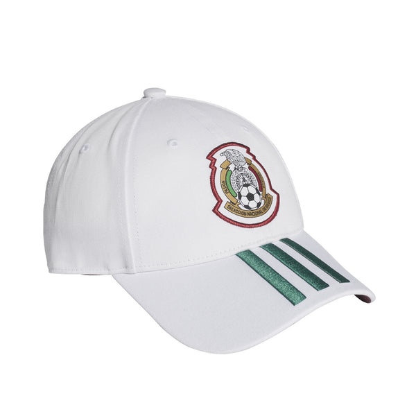 [CF5150] FMF Mexico 3 Stripes Strapback