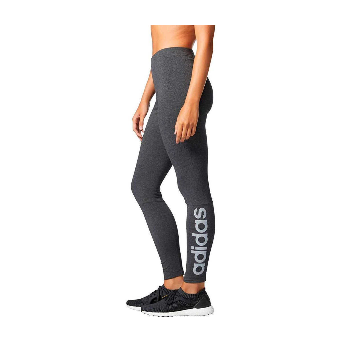 [CW5115] Womens Linear Tight