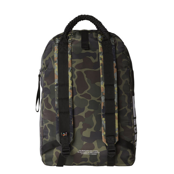 [CY9950] Pharrell Williams Outdoor Backpack