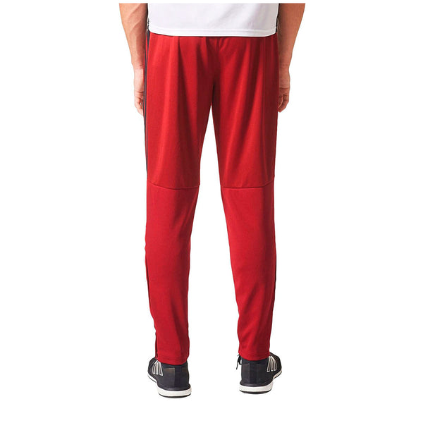 [D94749] Tiro17 Training Pant