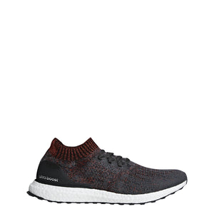 [DA9163] ULTRABOOST UNCAGED