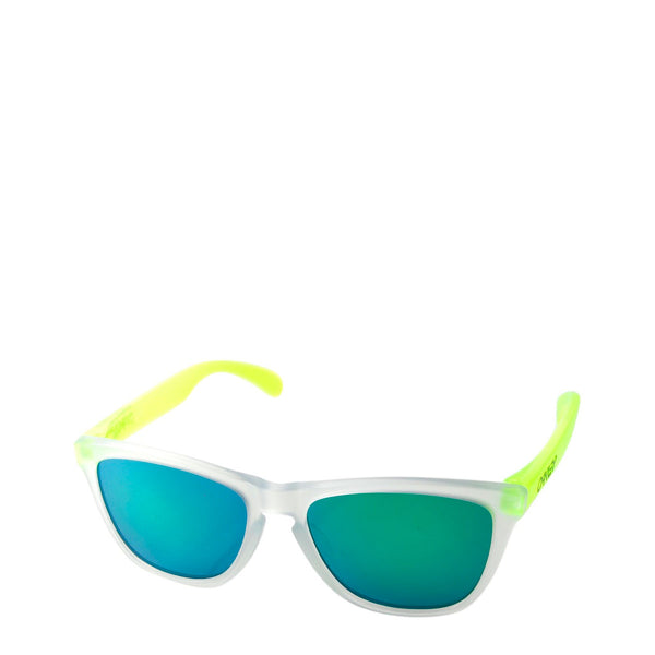 [OO9245-5354] (Asian) Frogskins