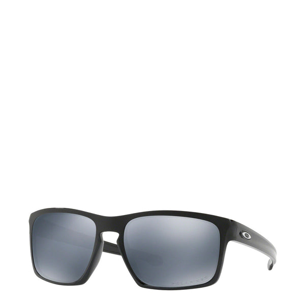 [OO9262-09] Mens Oakley Sliver Sunglasses