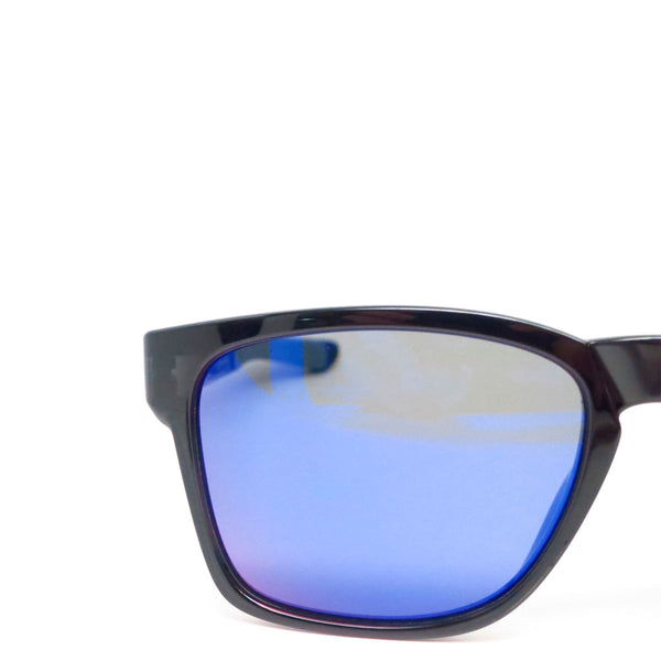 [OO9272-06] Mens Oakley Catalyst Sunglasses