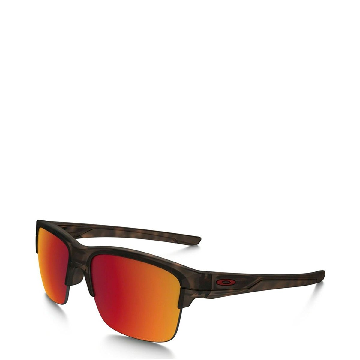 [OO9317-06] Mens Oakley (Asian Fit) Thinlink Sunglasses
