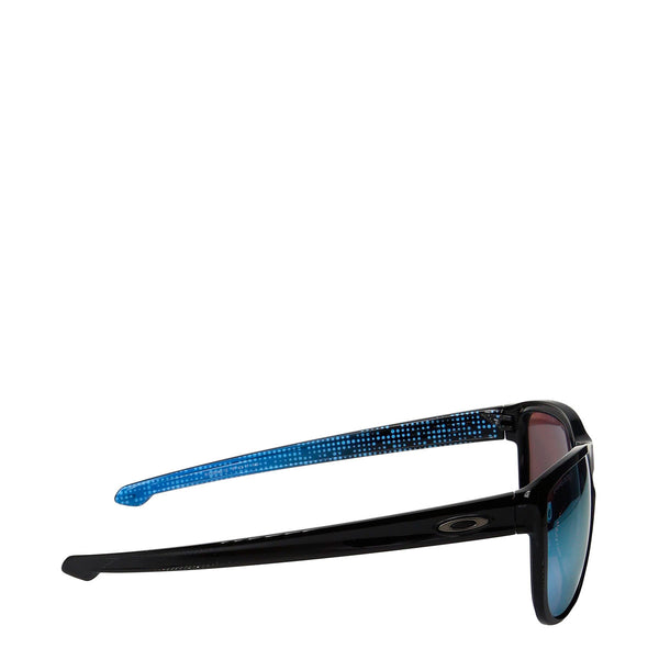 [OO9342-12] Mens Oakley Sliver R Sunglasses