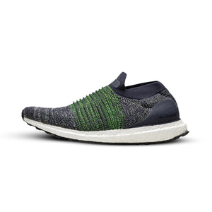 [S80771] Mens Adidas UltraBOOST Laceless
